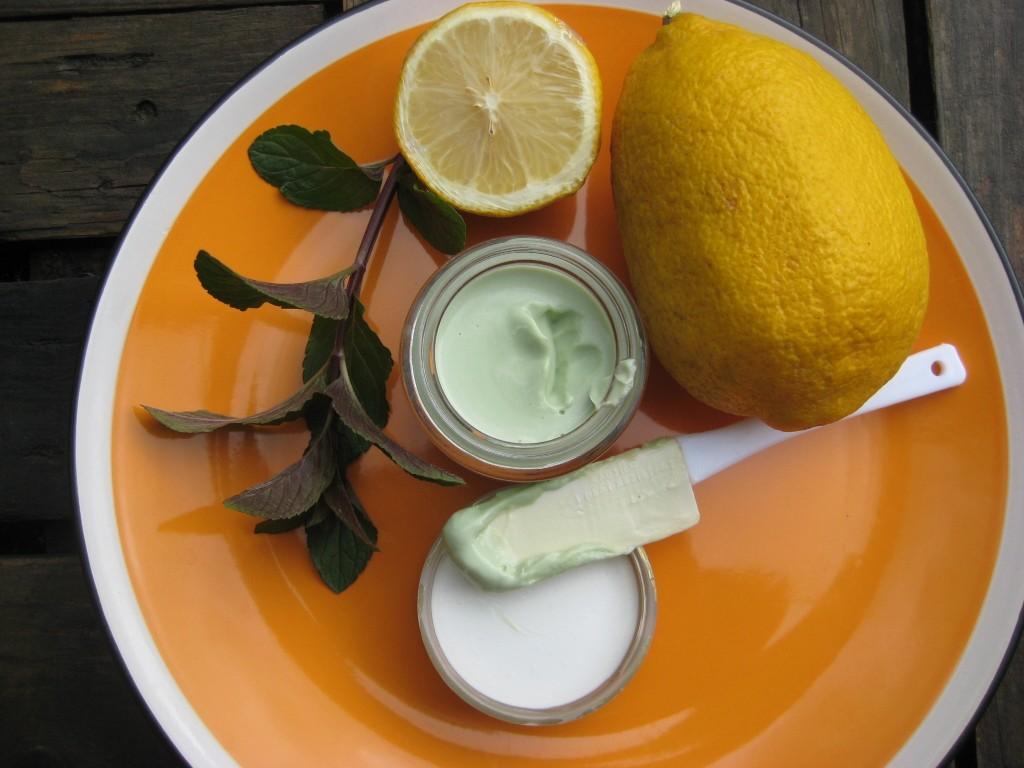 creme pieds menthe citron3